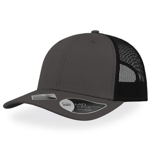 Premium Recycled Cap
