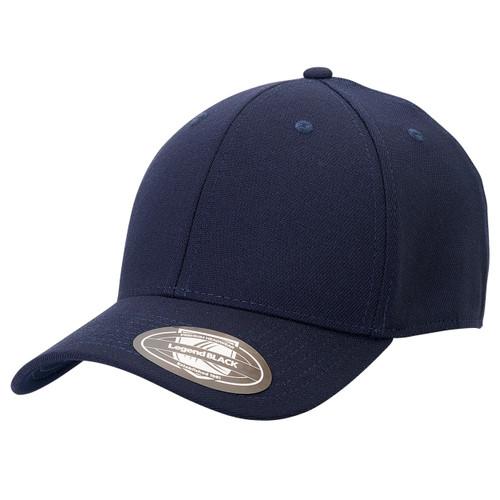 Yankee Premium Fitted Cap