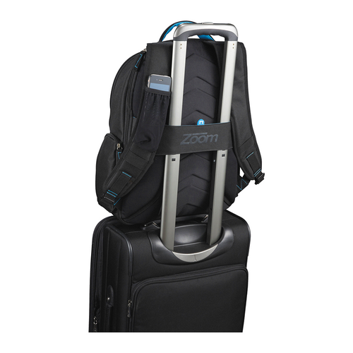 Zoom DayTripper 15 inch Computer Backpack