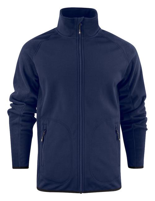 Lockwood Men's Softshell Jacket
