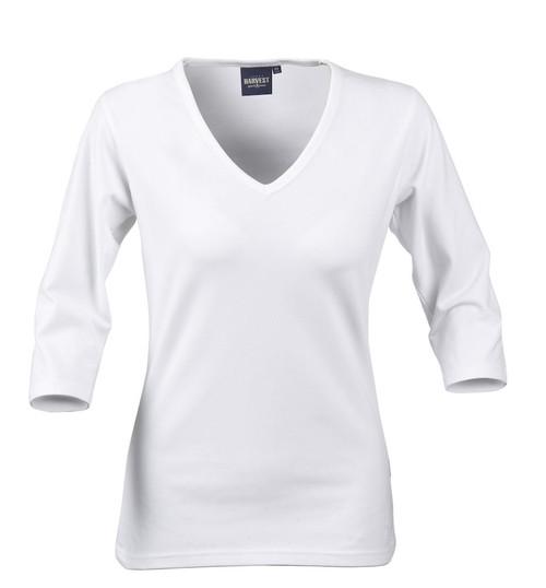 Lynn Ladies T-Shirt