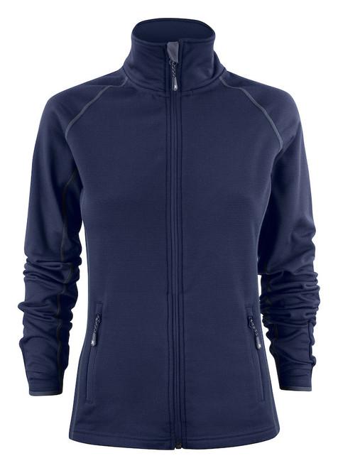 Miles Ladies Jacket