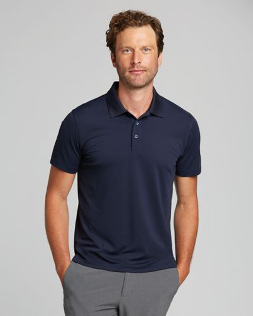 CB DryTec Forge Polo Tailored Fit