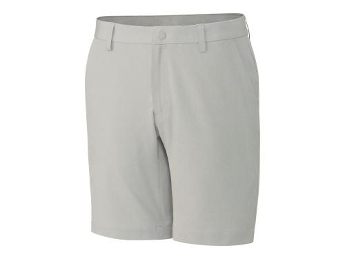 CB DryTec Bainbridge Sport Short