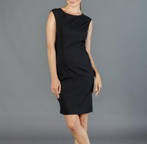 Womens Washable Dress