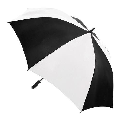 Gusto Umbrella