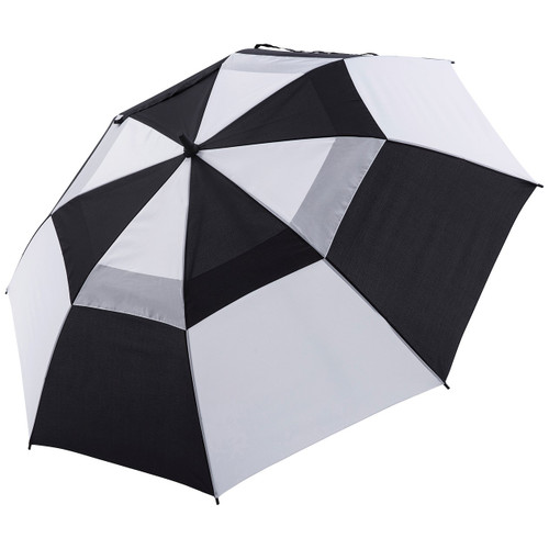 Sovereign Umbrella