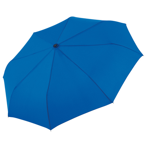 Boutique Compact Umbrella