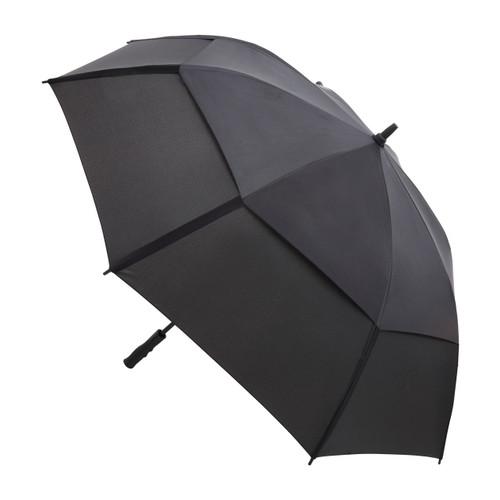 Ultimate Umbrella Umbrella