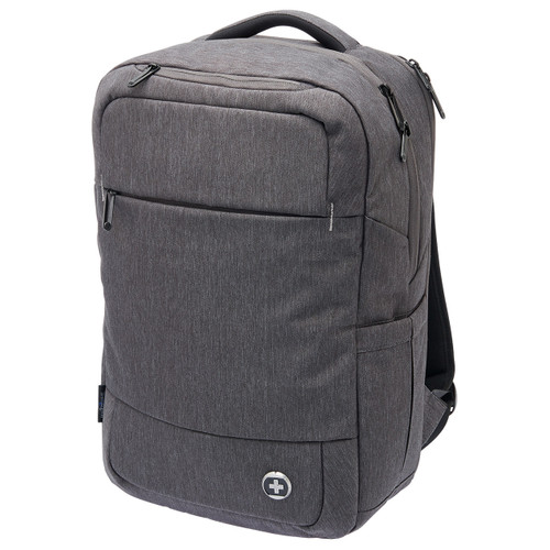 Calibre Backpack