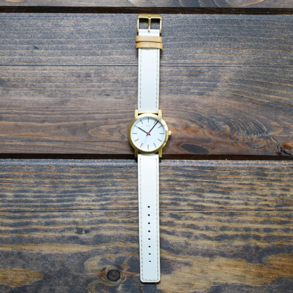 Eden Watch