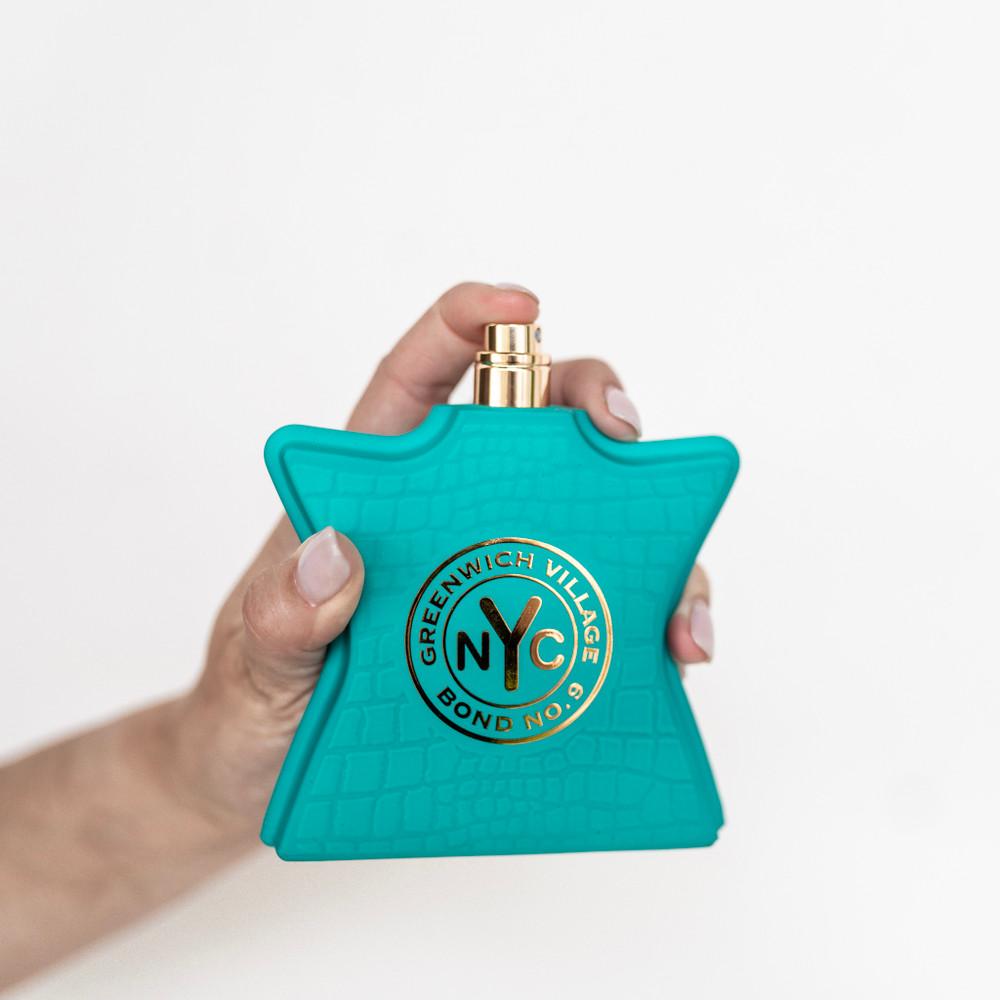 Bond No. 9 Greenwich Village - 100 ml
