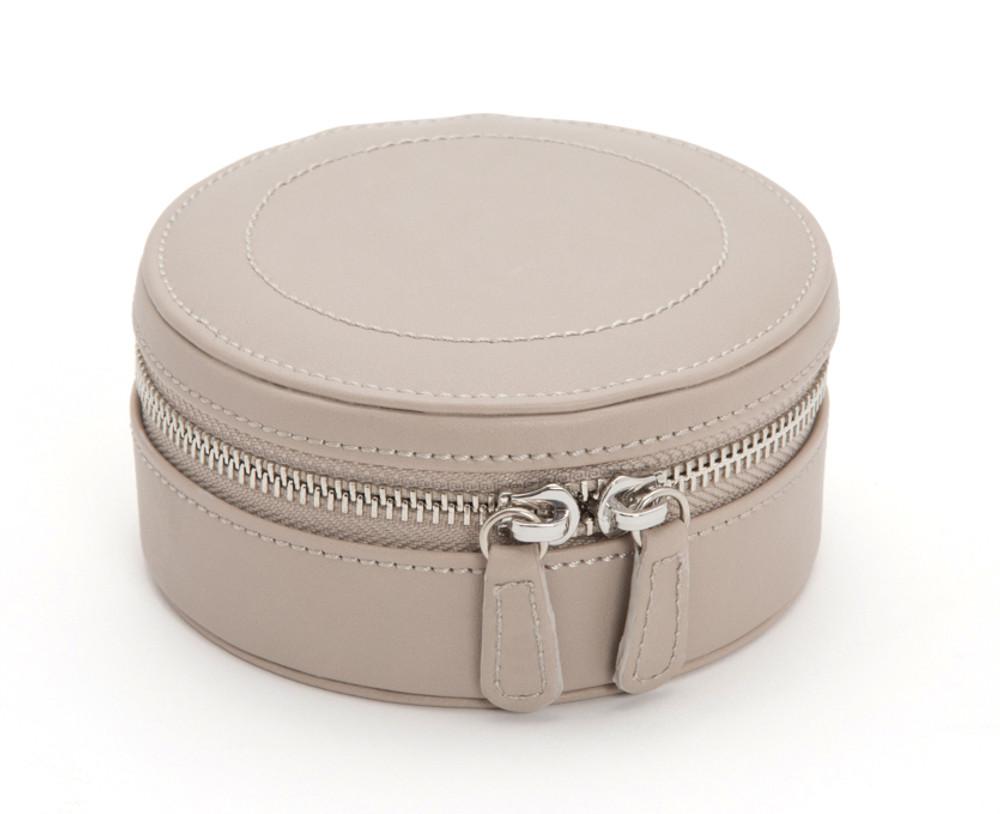 Sophia Mini Zip Case