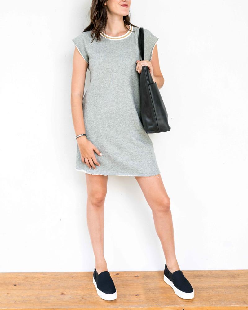 Jahina Dress