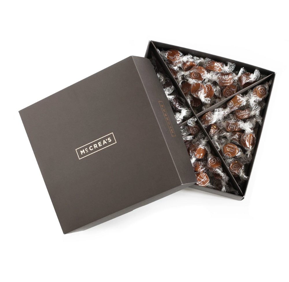 Caramel Party Box - Small