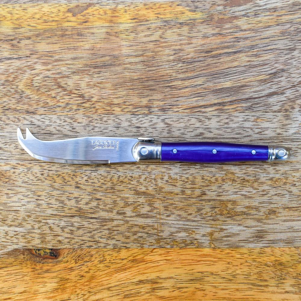 Mini Cheese Knife