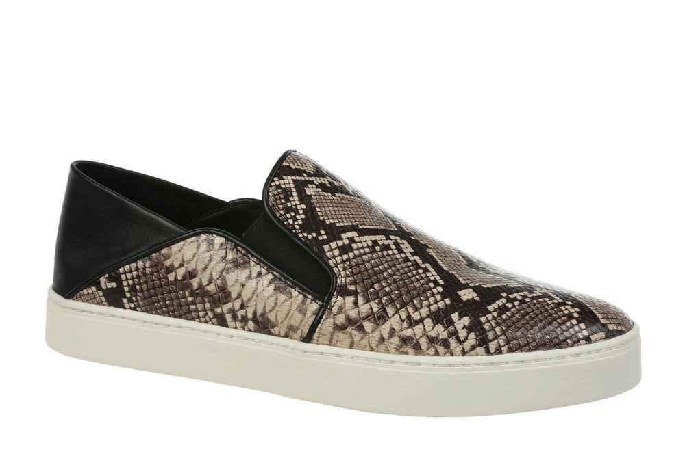 Garvey Sneaker