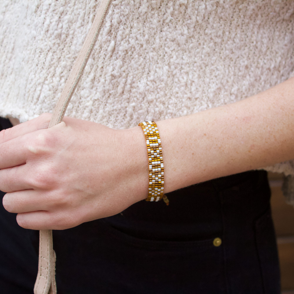 H&S Bracelet