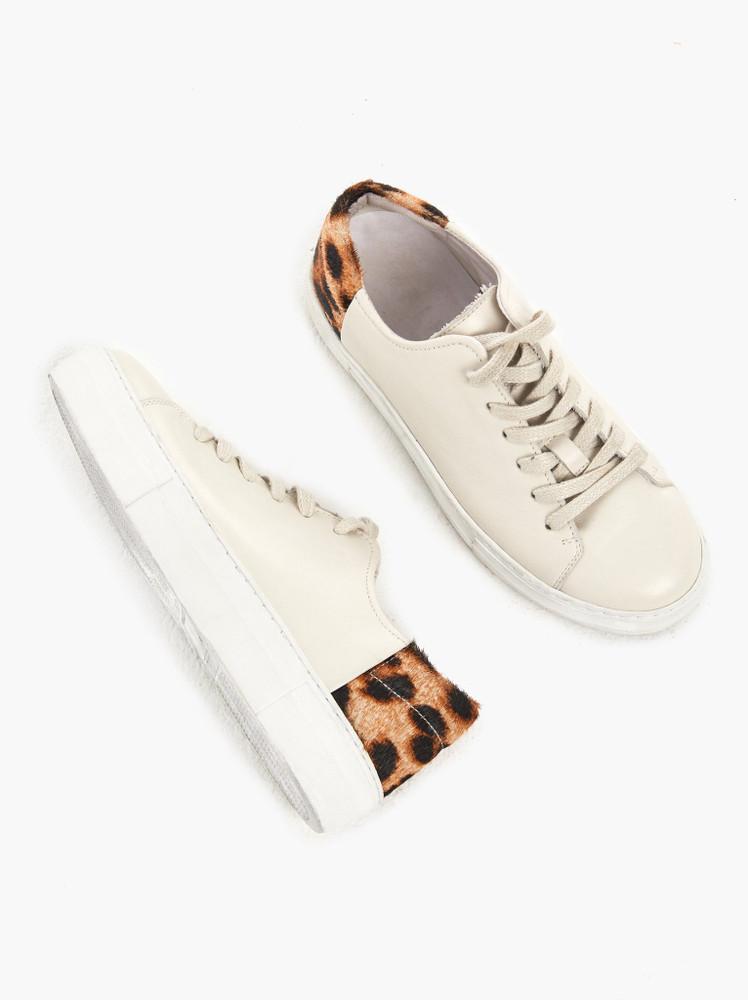 Emmy Sneaker