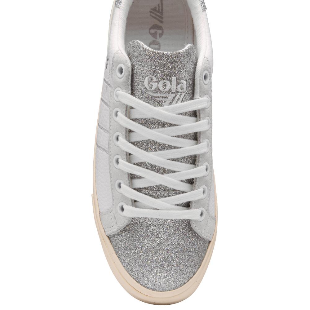 Orchid II Sneaker