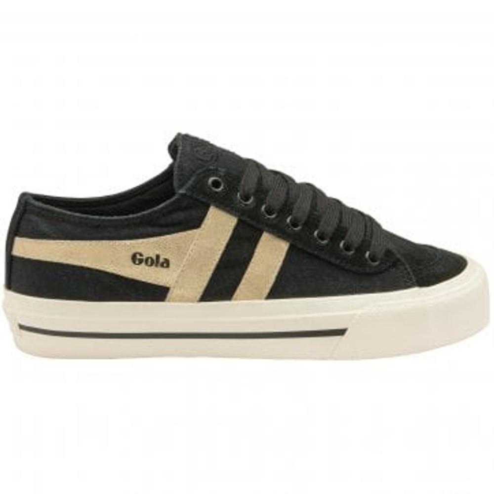 Quota II Sneaker