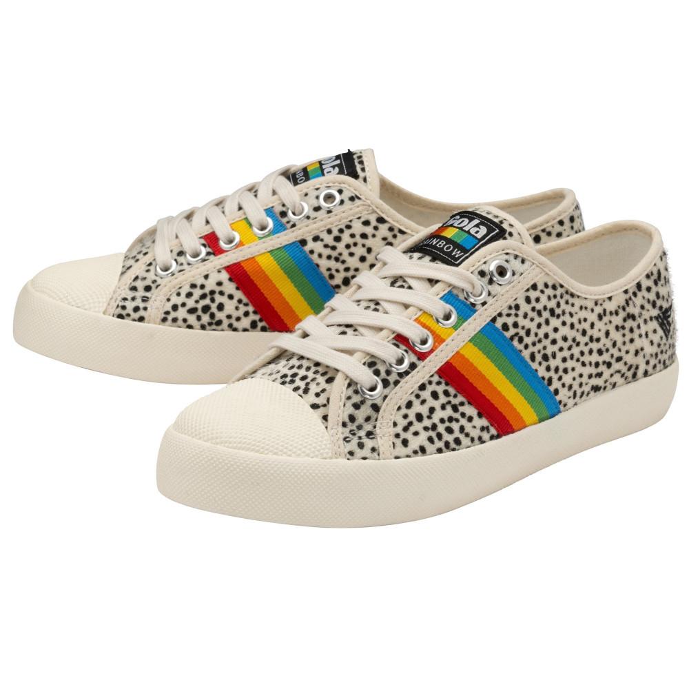 Coaster Sneaker