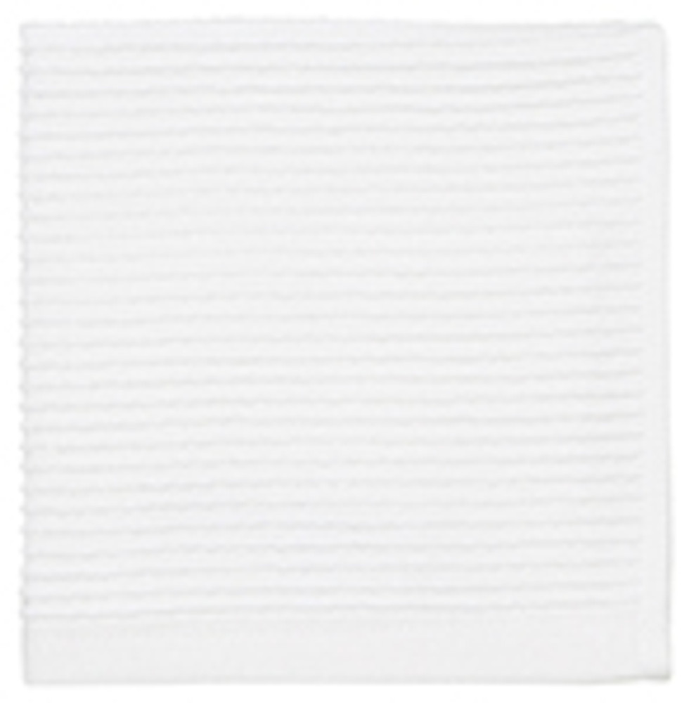 White   You've finally found the kitchen towel you've been searching for. The ripple towel is perfect, size, absorbent, good looking but also minimal, everything you could ever want in a dish towel. Available in array of vibrant colors to match your space perfectly, we promise you will never buy another type of dish towel after this.