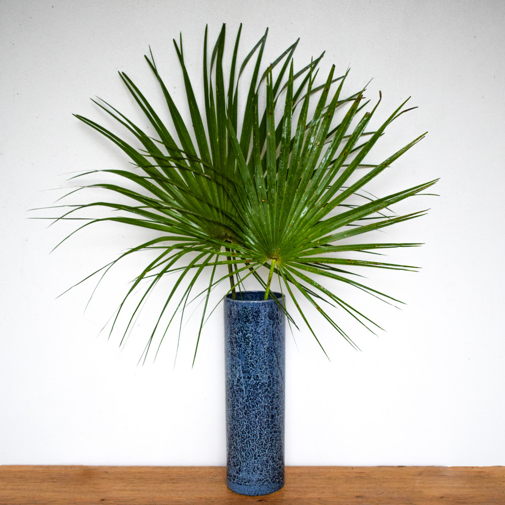 Dusk Vase