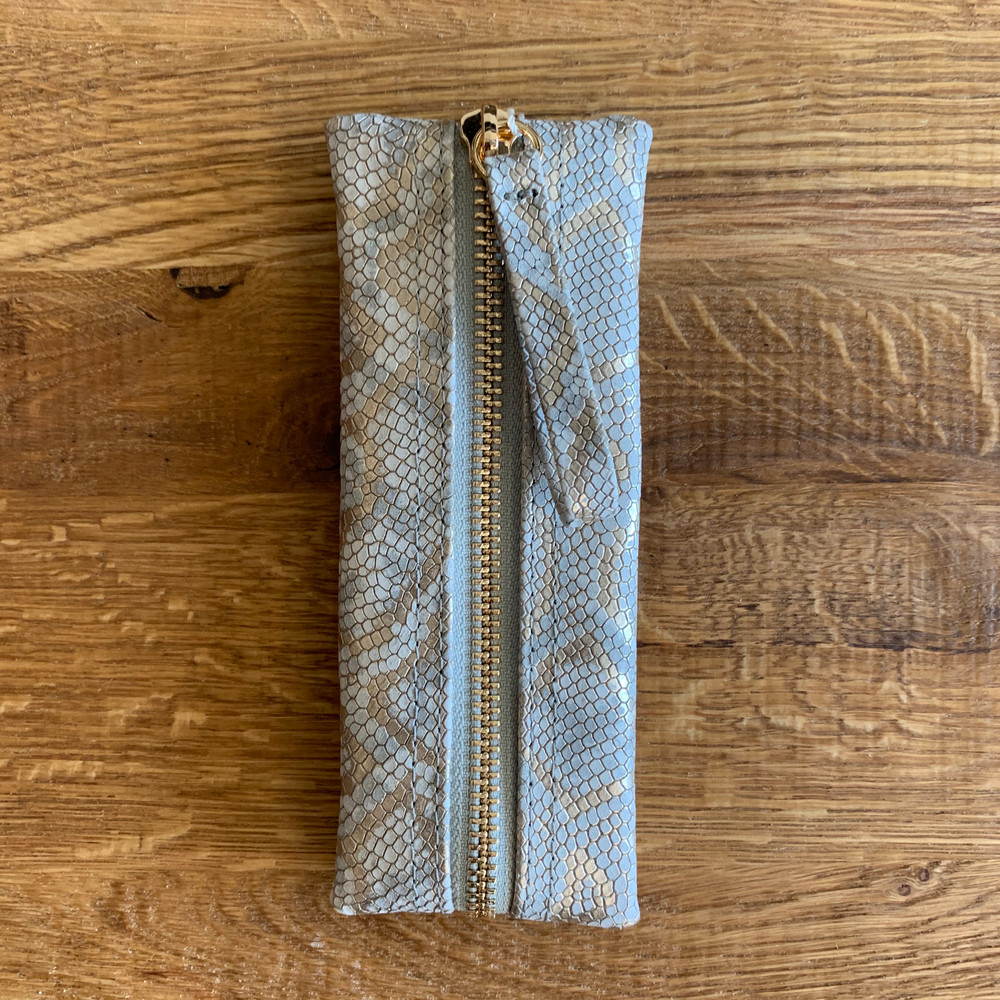 Privacy Pouch