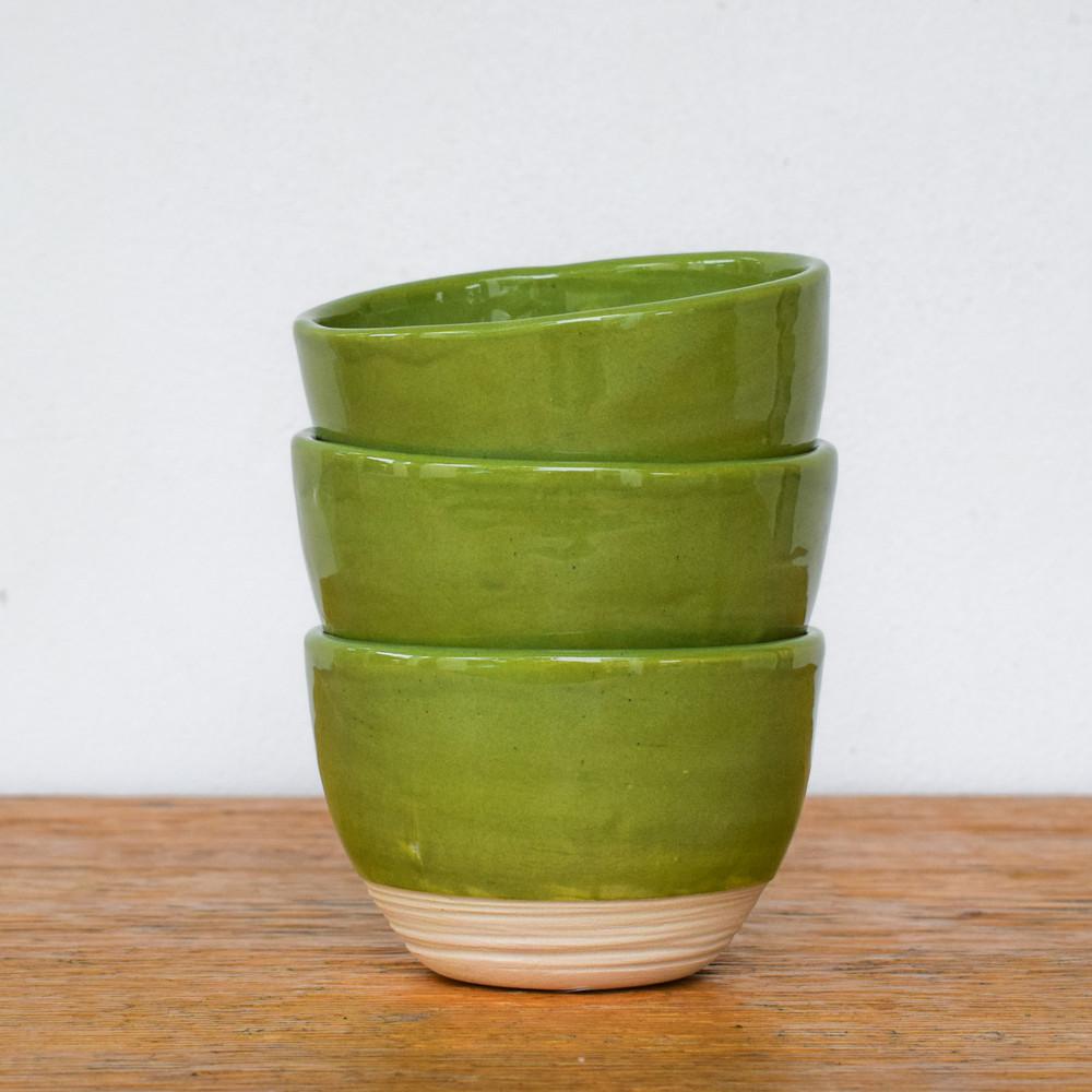 Medium Dip Bowl