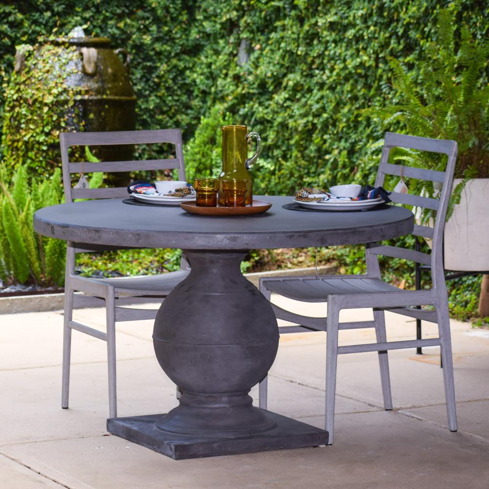 Alexandria Table