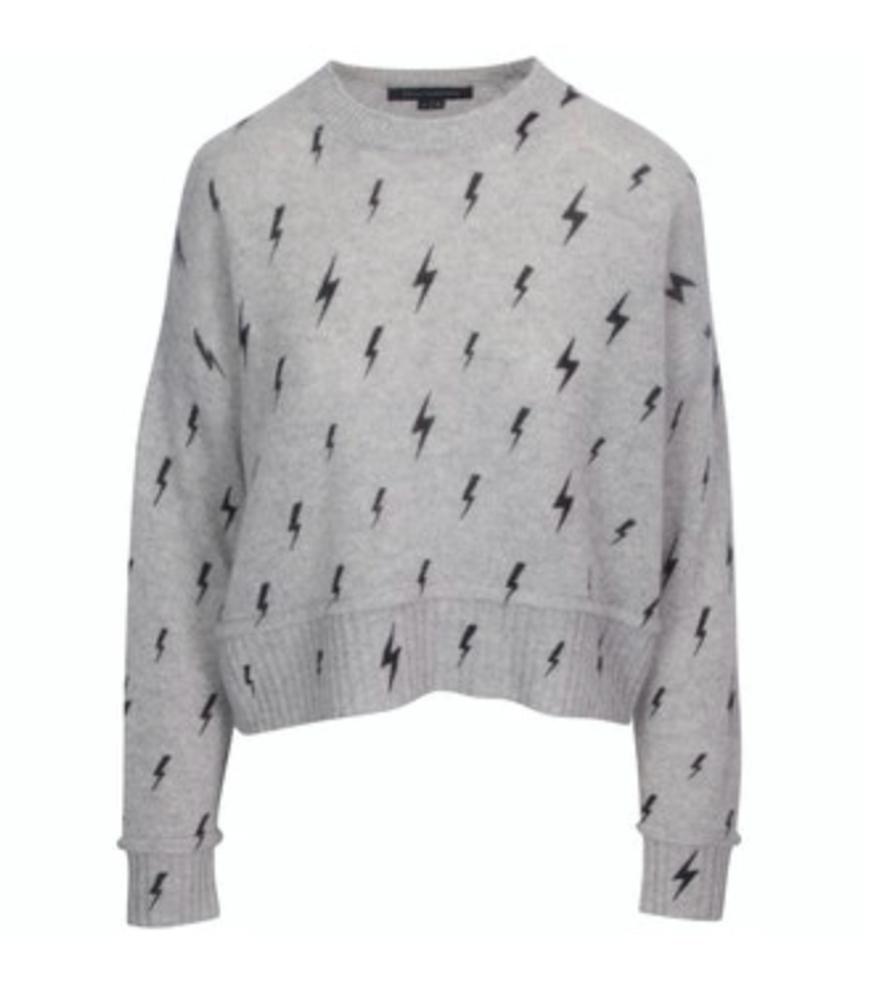 Indra Sweater