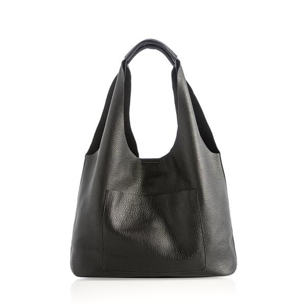 Arden Day Tote