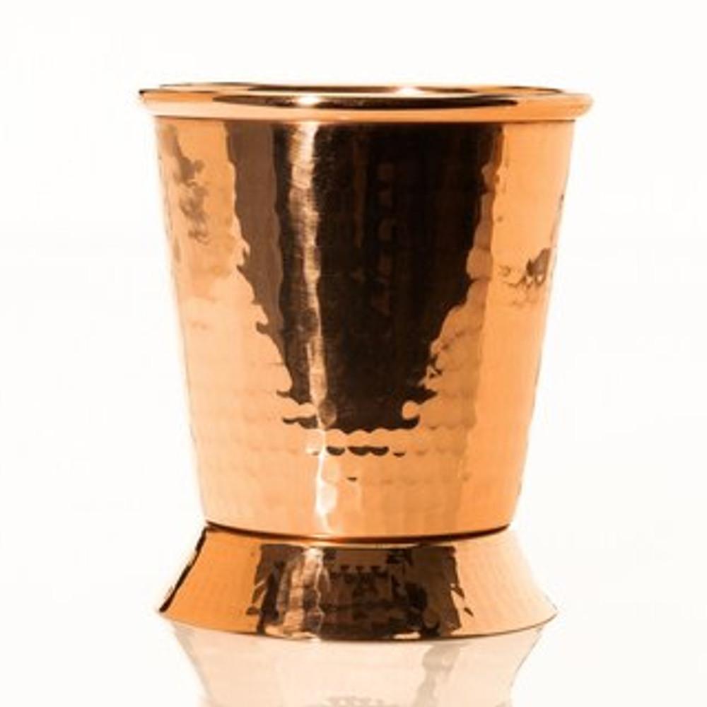 Derby Mint Julep Cup