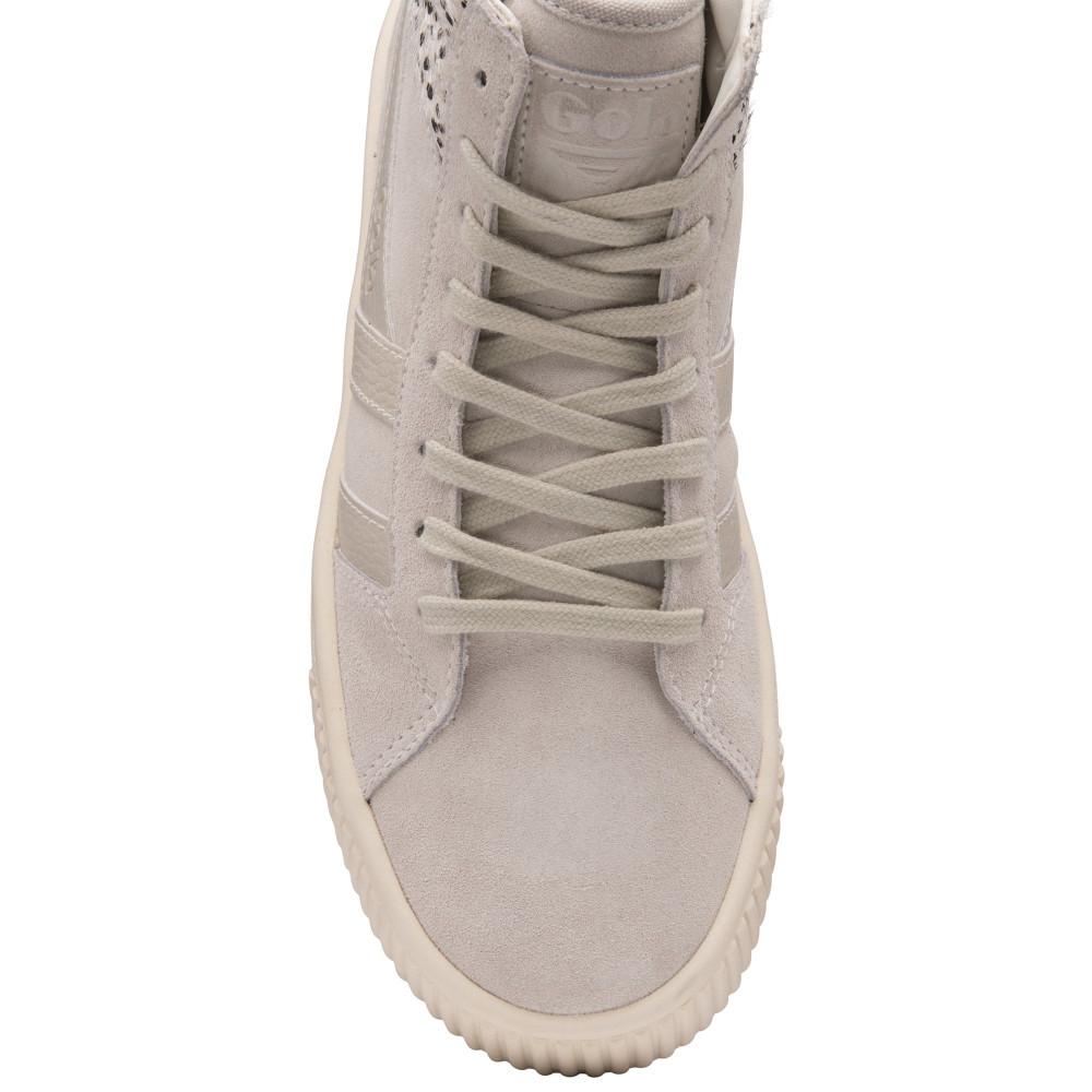 Savannah Sneakers