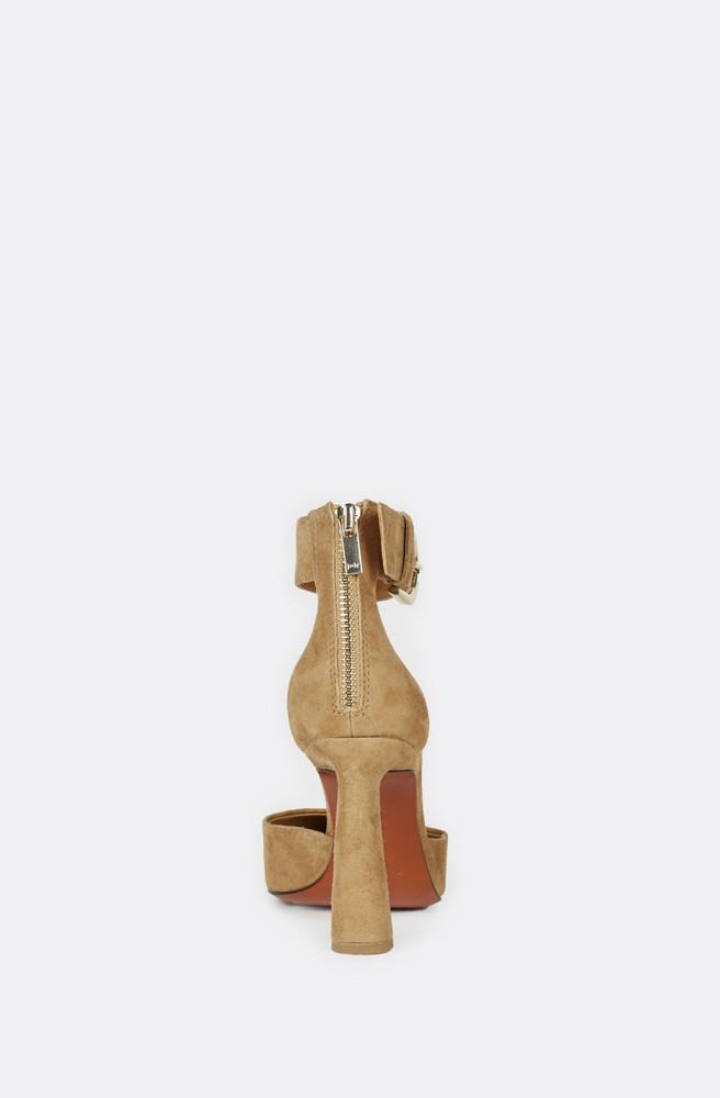 Aglet Pump