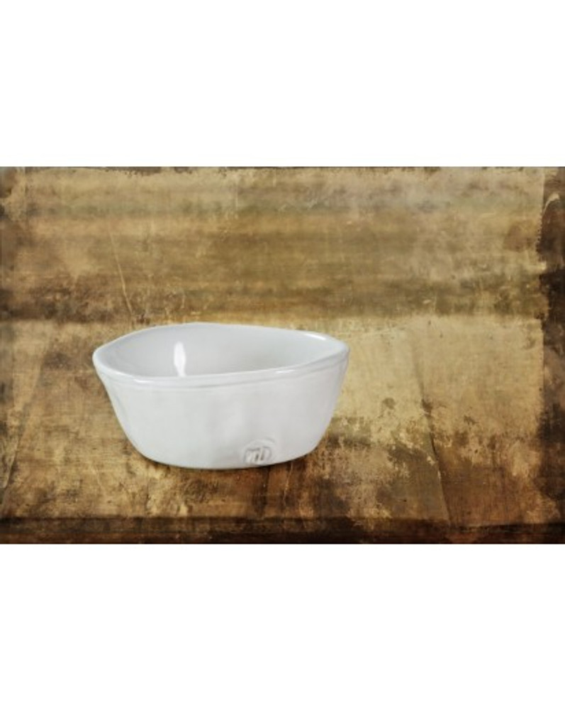 "Small Bowl No. ""Two Hundred Twenty Two"""
