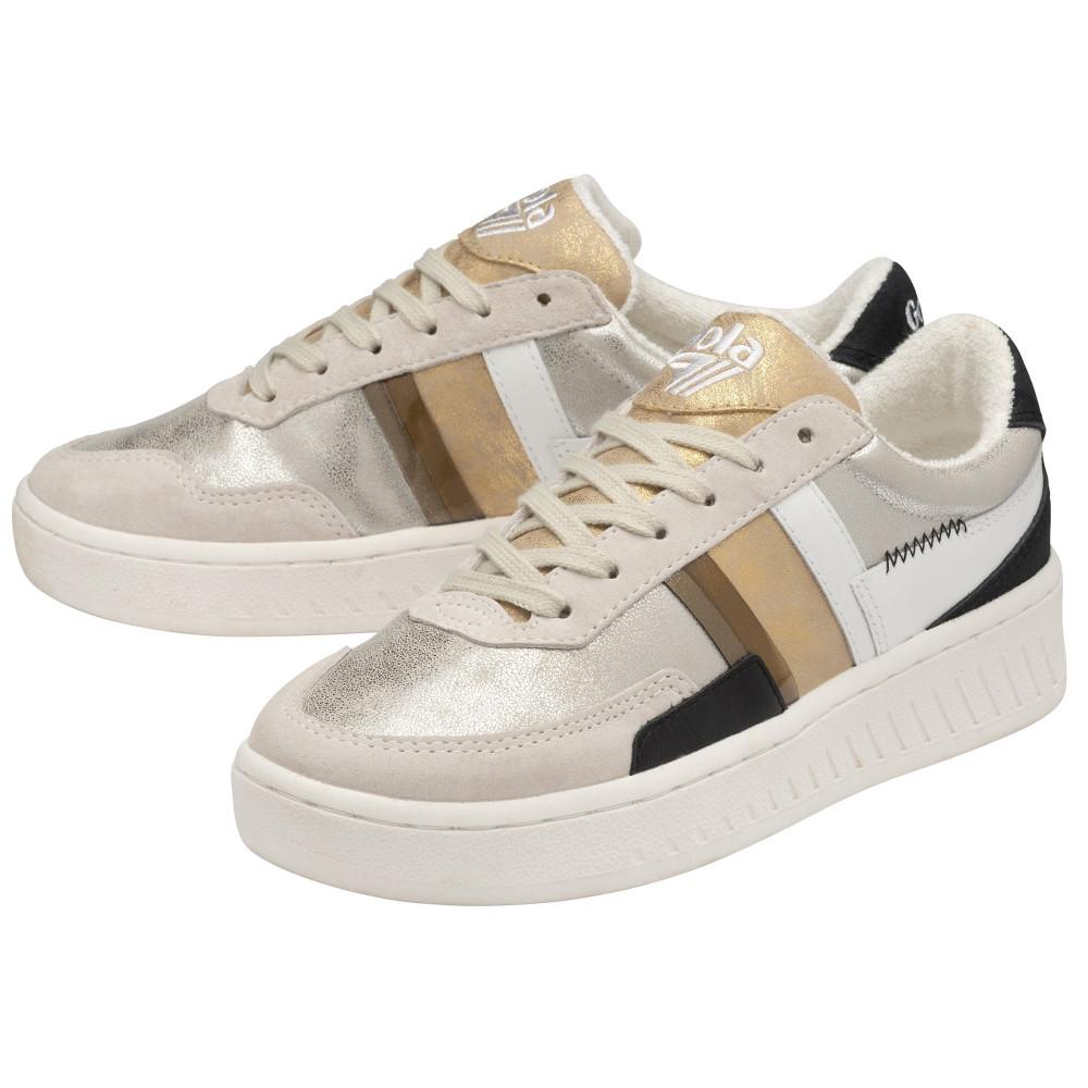 Grandslam Sneaker