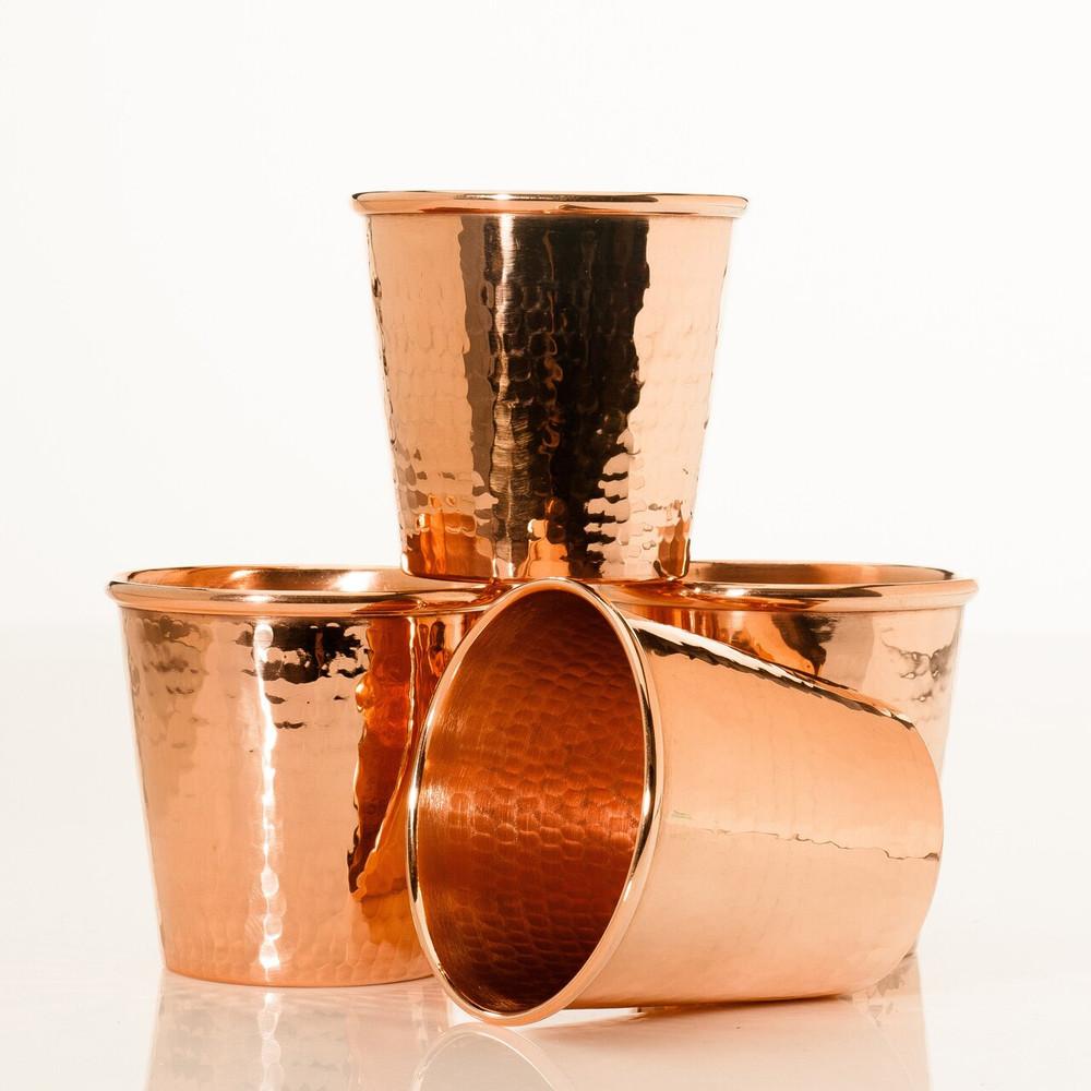 Apa Copper Cup