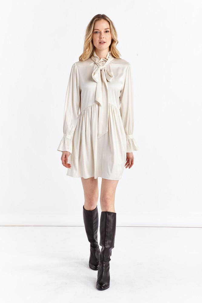 Sorrento Dress