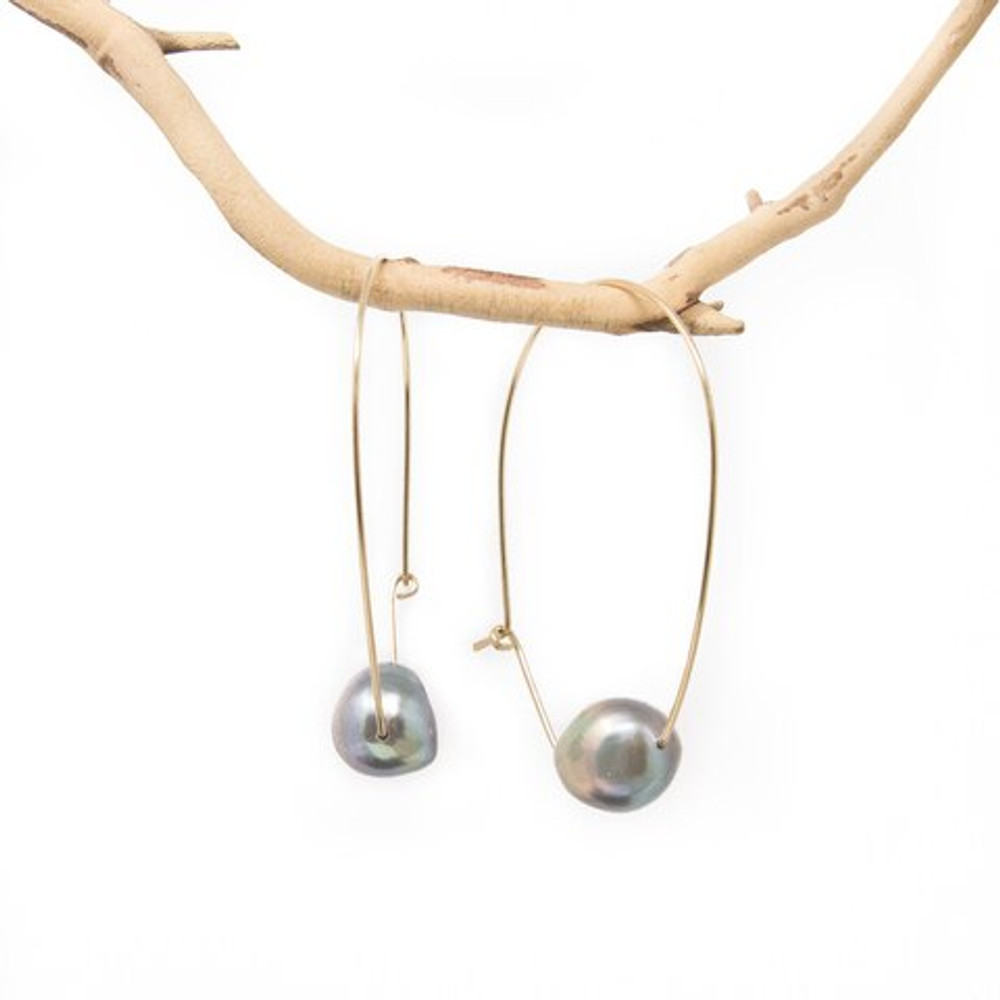 JoAnn Earrings