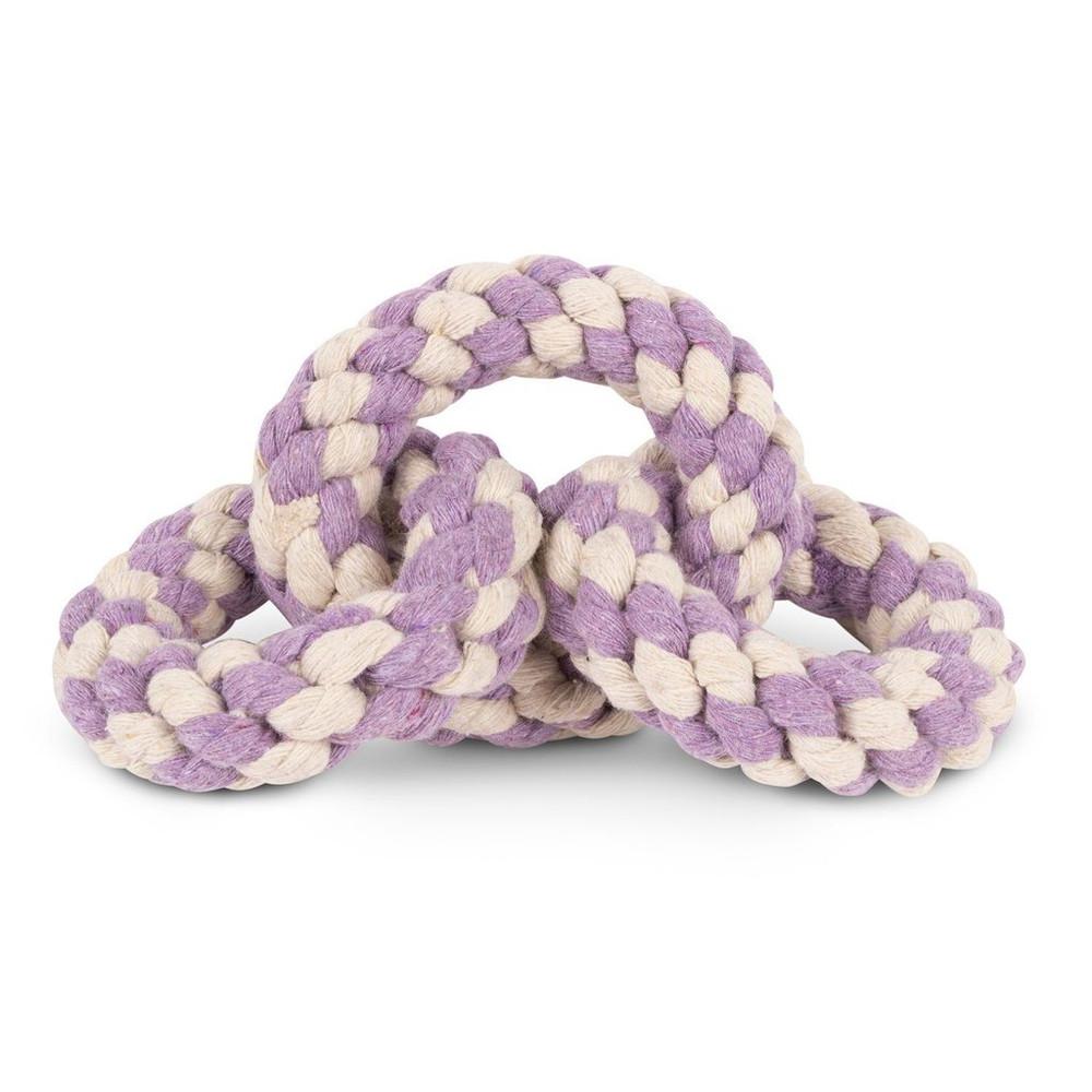 Rope Dog Toy