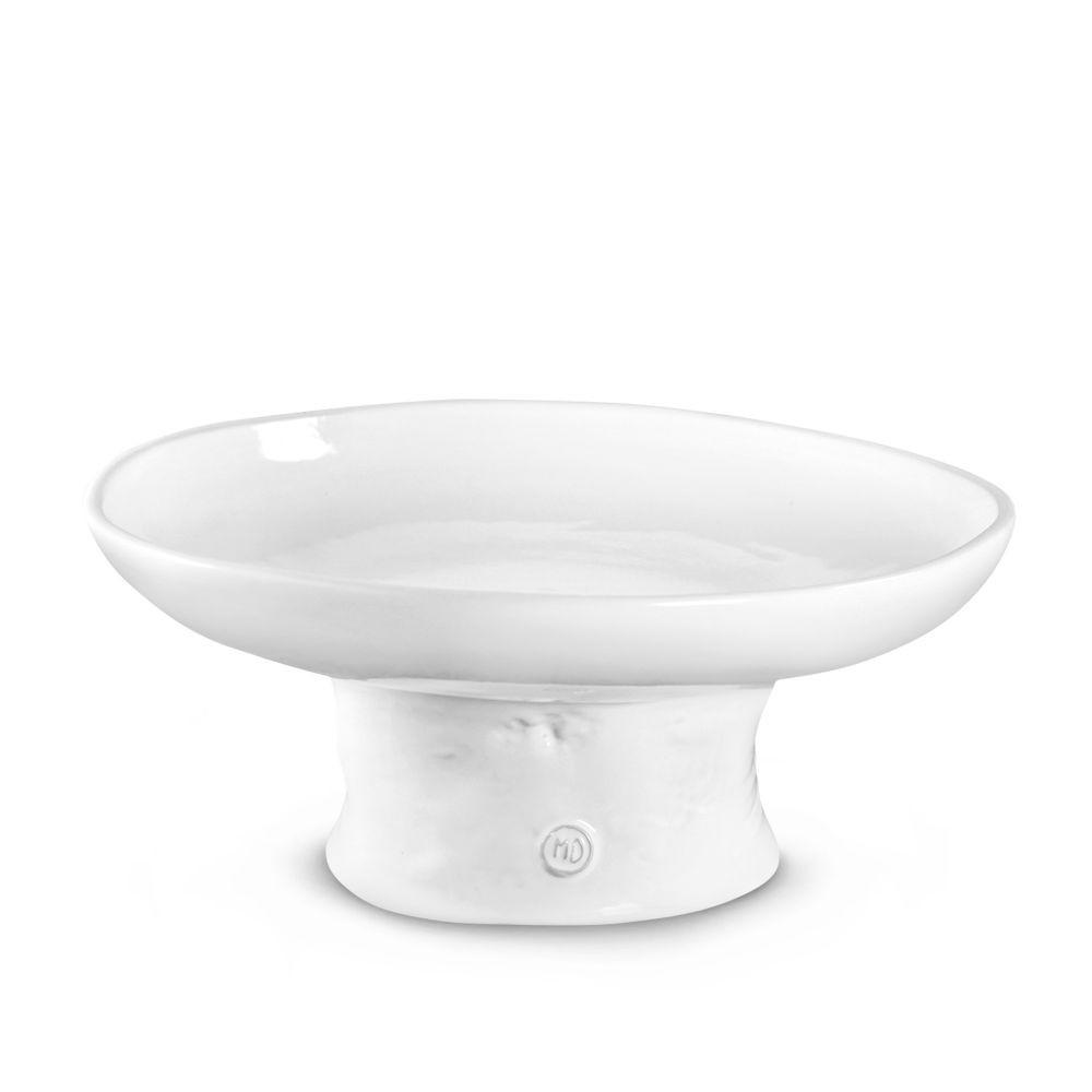 Catchall Platter No. 282