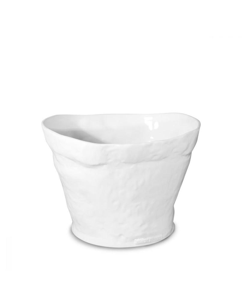 Ice Bucket No.402