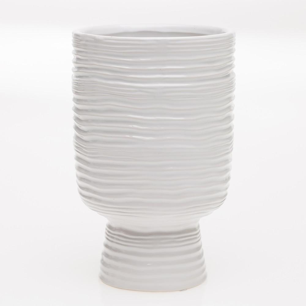 """Monaco Vase - 5.5"""" x 9"""""""