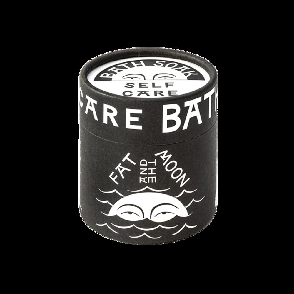 Bath Soak- Self Care