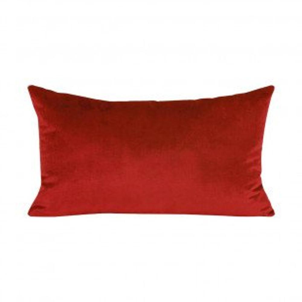 Berlingot Decorative Pillow
