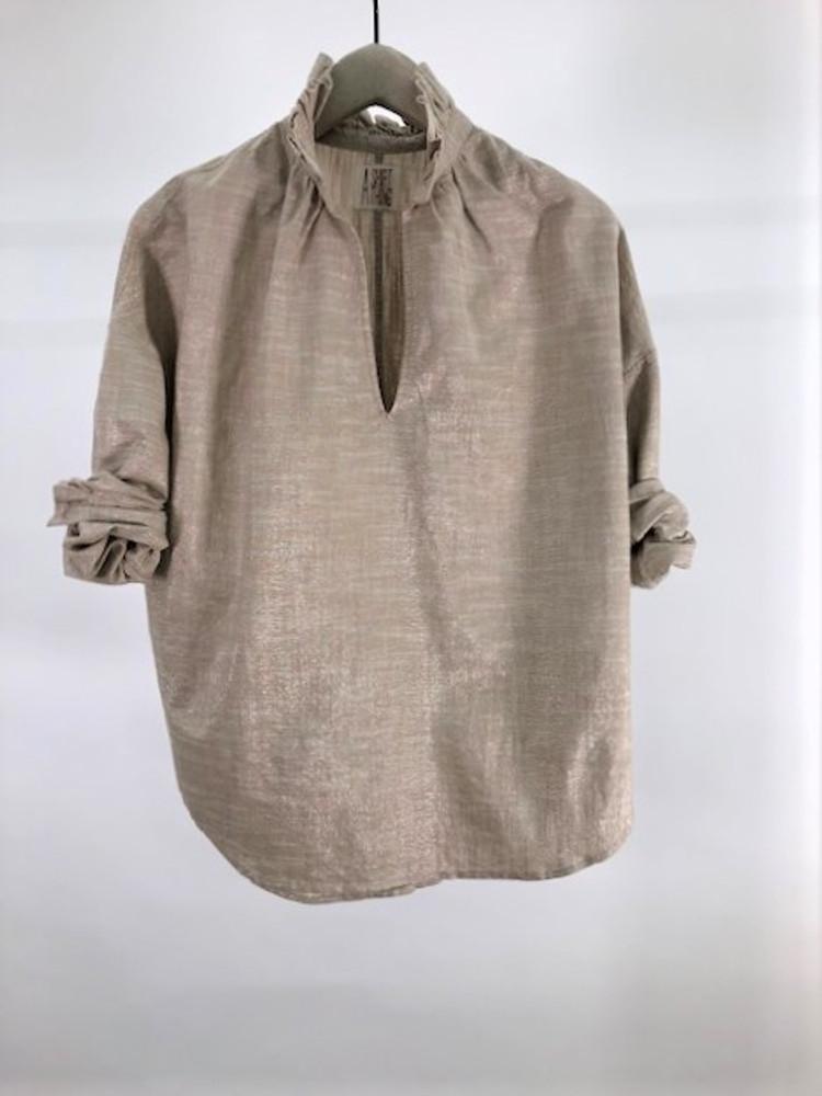 Penelope Cabo Shirt