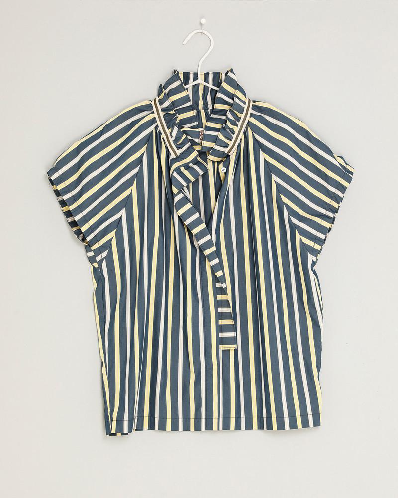 Stella Shirt