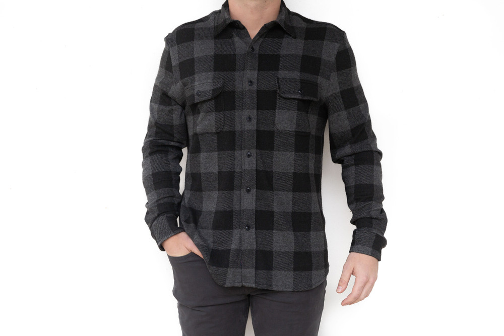 Belmar Sweater